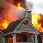بیمه آتش سوزی مسکونی با شرایط ویژه