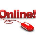 صدور آنلاین بیمه